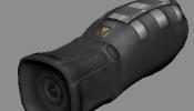 WIP_speccam1