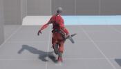 SwordHack