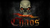ChaosLogoFinal_1524x