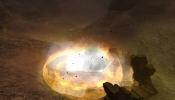 veng_explosion1