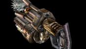 claw2
