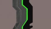 Sci_Fi_Sword