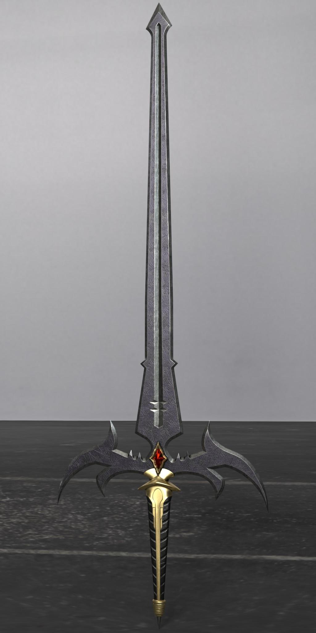 Evil_Blade_2