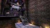 jailhouse3