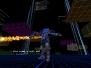 duel-cyberspace