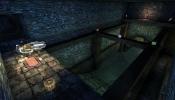 sewers4