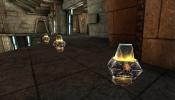 armorshards1