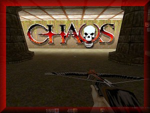 Chaos_sign_exp._crossbow